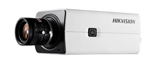 دوربین-مداربسته-باکس-هایک-ویژن-2mp
