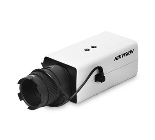 دوربین-مداربسته-باکس-هایک-ویژن